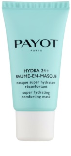 Payot Nutricia Hydrating Face Mask