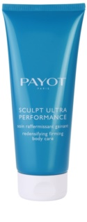 Payot Le Corps creme corporal refirmante