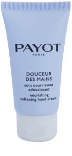 Payot Le Corps omekšavajuća krema za ruke i nokte