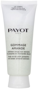 Payot Le Corps Body Peeling