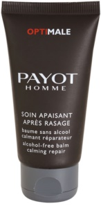 Payot Homme Optimale Kalmerende After Shave Balsem
