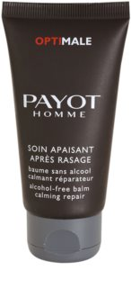 Payot Homme Optimale balsam calmant dupa barbierit