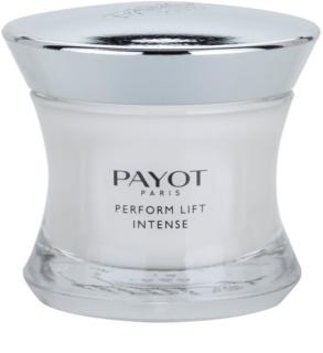 Payot Perform Lift krema za intenzivni lifting