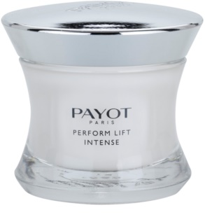 Payot Perform Lift intenzivní liftingový krém