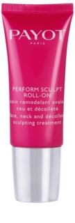 Payot Perform Lift tratament pentru lifting roll-on