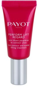 Payot Perform Lift intensive Lifting-Augencreme