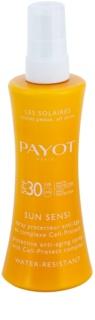 Payot Sun Sensi zaščitno pršilo SPF 30