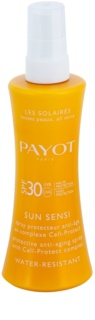 Payot Sun Sensi защитен спрей  SPF 30