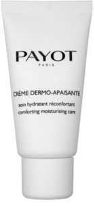 Payot Sensi Expert hydratační a zklidňující krém