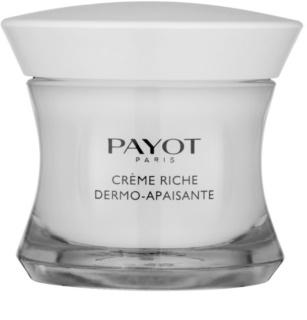 Payot Sensi Expert Kalmerende en Voedende Crème
