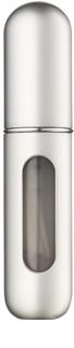 Penhaligon's Accessories plnitelný rozprašovač parfémů unisex 4 ml