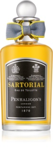Penhaligon's Sartorial Eau de Toilette for Men 2 ml Sample