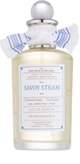 Penhaligon's Savoy Steam Eau de Parfum Unisex 100 ml