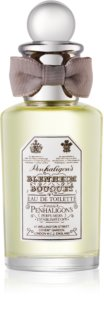 Penhaligon's Blenheim Bouquet toaletna voda za muškarce 50 ml