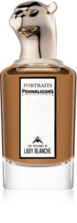 Penhaligon's Portraits The Revenge Of Lady Blanche eau de parfum nőknek 75 ml