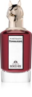 Penhaligon's Portraits The Coveted Duchess Rose woda perfumowana dla kobiet 75 ml