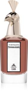 Penhaligon's Portraits Clandestine Clara eau de parfum pour femme  ml