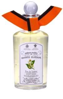 Penhaligon's Anthology: Orange Blossom Eau de Toilette voor Vrouwen  100 ml