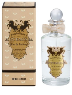 Penhaligon's Artemisia eau de parfum nőknek 100 ml