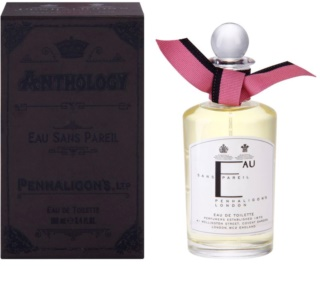 Penhaligon's Anthology: Eau Sans Pareil eau de toilette para mujer 100 ml