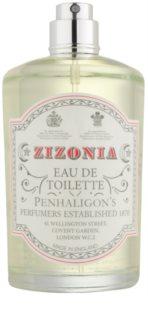 Penhaligon's Anthology: Zizonia тоалетна вода тестер унисекс 100 мл.