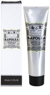 Penhaligon's Bayolea borotválkozás utáni balzsam férfiaknak 150 ml