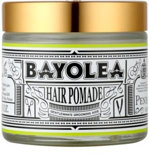 Penhaligon's Bayolea hajpomádé férfiaknak 100 g