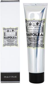 Penhaligon's Bayolea After-Shave Gel Herren 150 ml