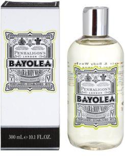 Penhaligon's Bayolea gel douche pour homme 300 ml