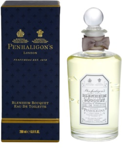 Penhaligon's Blenheim Bouquet Eau de Toilette for Men 200 ml Without Atomiser