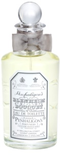 Penhaligon's Blenheim Bouquet eau de toilette férfiaknak 100 ml