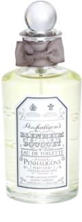 Penhaligon's Blenheim Bouquet woda toaletowa tester dla mężczyzn 100 ml