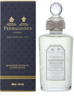 Penhaligon's Blenheim Bouquet Aftershave lotion  voor Mannen 200 ml