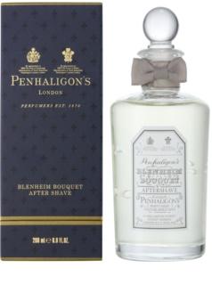 Penhaligon's Blenheim Bouquet lozione after shave per uomo 200 ml