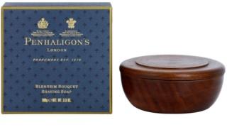 Penhaligon's Blenheim Bouquet mýdlo na holení pro muže 100 g