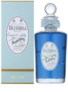 Penhaligon's Bluebell producto para el baño  para mujer 200 ml