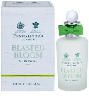Penhaligon's Blasted Bloom eau de parfum mixte 100 ml