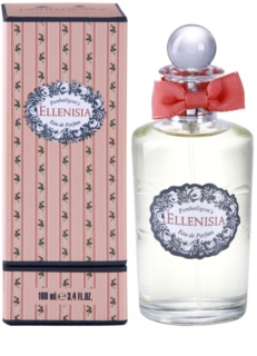 Penhaligon's Ellenisia Eau de Parfum for Women 100 ml
