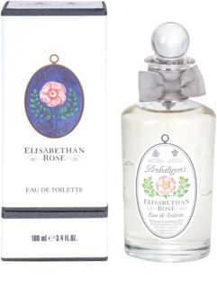 Penhaligon's Elisabethan Rose Eau de Toilette for Women 100 ml