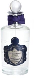 Penhaligon's Endymion woda kolońska tester dla mężczyzn 100 ml