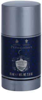 Penhaligon's Endymion stift dezodor férfiaknak 75 ml