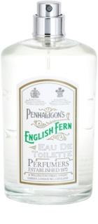 Penhaligon's English Fern тоалетна вода тестер за мъже 100 мл.