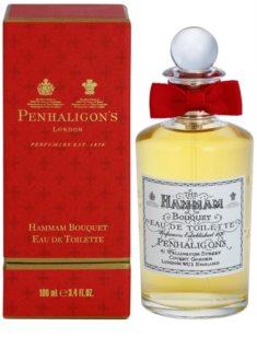Penhaligon's Hammam Bouquet eau de toilette pour homme 100 ml