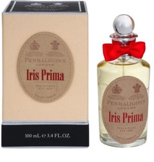 Penhaligon's Iris Prima parfemska voda uniseks 100 ml