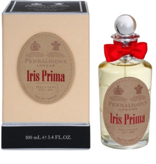 Penhaligon's Iris Prima eau de parfum mixte 100 ml