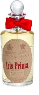 Penhaligon's Iris Prima woda perfumowana tester unisex 100 ml