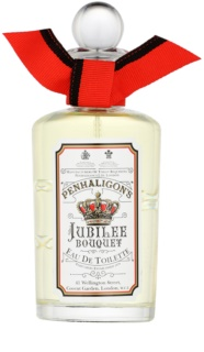 Penhaligon's Jubilee Bouquet Eau de Toilette für Damen 100 ml