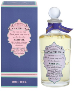 Penhaligon's Lavandula producto para el baño  para mujer 200 ml