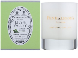 Penhaligon's Lily of the Valley Duftkerze  140 g