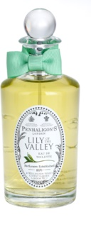 Penhaligon's Lily of the Valley woda toaletowa tester dla kobiet 100 ml